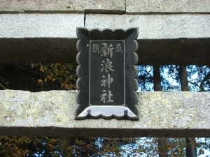 新波神社例大祭2013-11-03-004