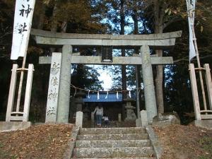 新波神社例大祭2013-11-03-003