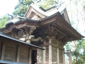 新波神社例大祭2013-11-03-013