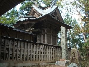 新波神社例大祭2013-11-03-012