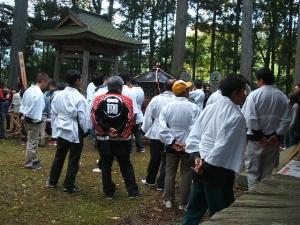 新波神社例大祭2013-11-03-011