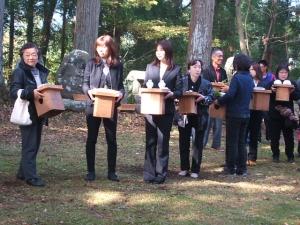 新波神社例大祭2013-11-03-018