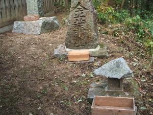 新波神社例大祭2013-11-03-016