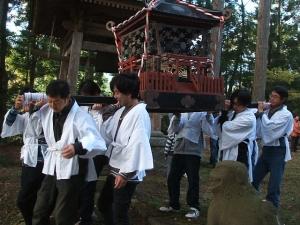 新波神社例大祭2013-11-03-024