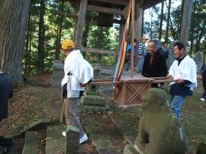 新波神社例大祭2013-11-03-023