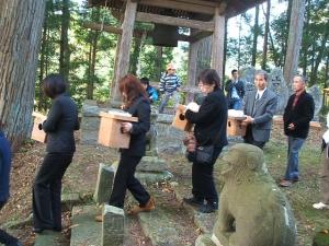 新波神社例大祭2013-11-03-022