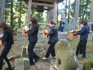 新波神社例大祭2013-11-03-021