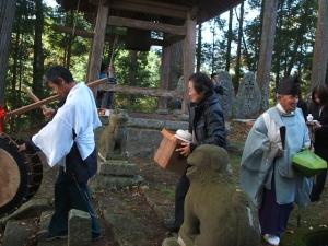 新波神社例大祭2013-11-03-020