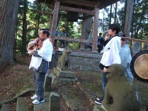 新波神社例大祭2013-11-03-019