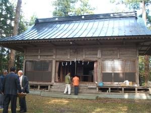 新波神社例大祭2013-11-03-029
