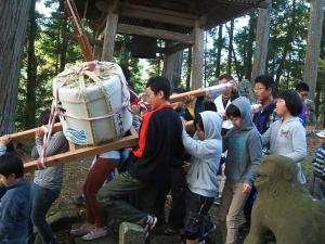 新波神社例大祭2013-11-03-027