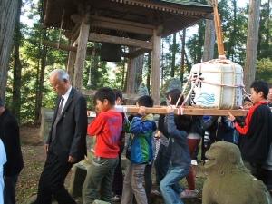 新波神社例大祭2013-11-03-026