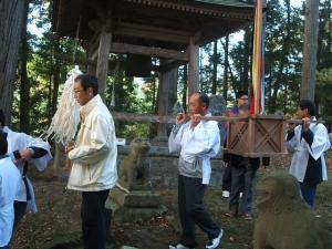新波神社例大祭2013-11-03-025