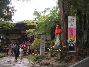 中尊寺菊祭り2013-10-26-067