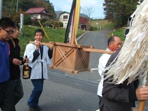 新波神社例大祭2013-11-03-035