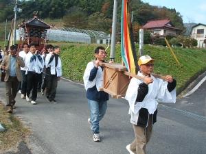 新波神社例大祭2013-11-03-033