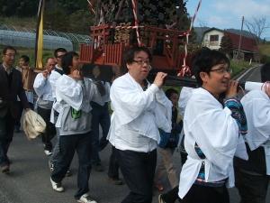 新波神社例大祭2013-11-03-034