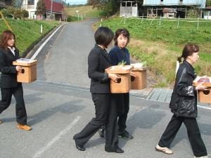 新波神社例大祭2013-11-03-032
