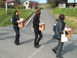 新波神社例大祭2013-11-03-031