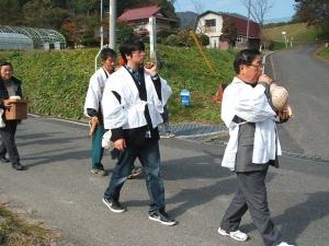 新波神社例大祭2013-11-03-030