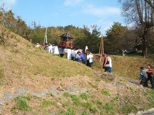 新波神社例大祭2013-11-03-042