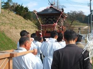 新波神社例大祭2013-11-03-040