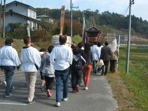 新波神社例大祭2013-11-03-038