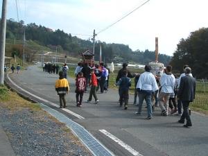 新波神社例大祭2013-11-03-037