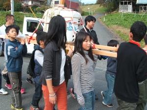 新波神社例大祭2013-11-03-036