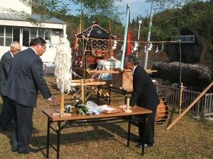 新波神社例大祭2013-11-03-047