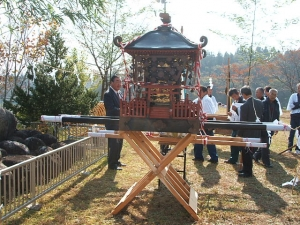 新波神社例大祭2013-11-03-045