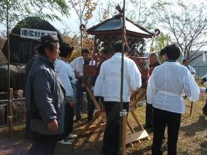 新波神社例大祭2013-11-03-044