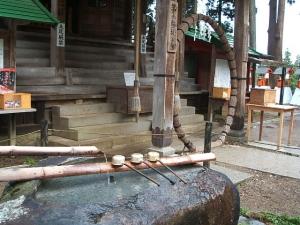 中尊寺菊祭り2013-10-26-103