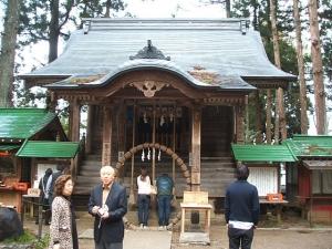 中尊寺菊祭り2013-10-26-098