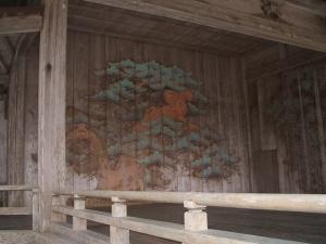 中尊寺菊祭り2013-10-26-104