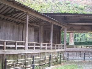 中尊寺菊祭り2013-10-26-102