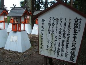 中尊寺菊祭り2013-10-26-101