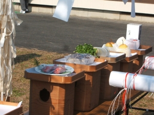 新波神社例大祭2013-11-03-054