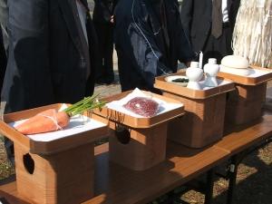 新波神社例大祭2013-11-03-053