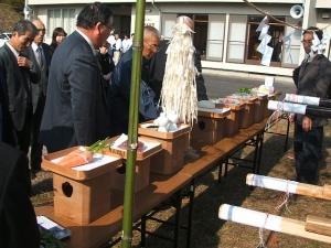 新波神社例大祭2013-11-03-052