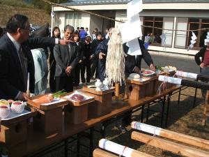 新波神社例大祭2013-11-03-051