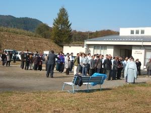 新波神社例大祭2013-11-03-060