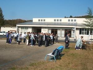 新波神社例大祭2013-11-03-059