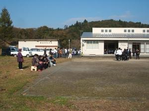 新波神社例大祭2013-11-03-056