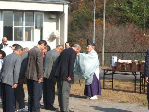 新波神社例大祭2013-11-03-067