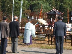 新波神社例大祭2013-11-03-066