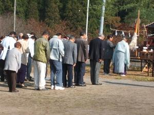 新波神社例大祭2013-11-03-064