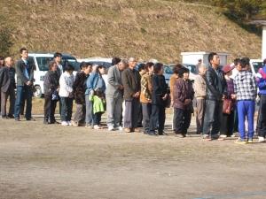新波神社例大祭2013-11-03-063