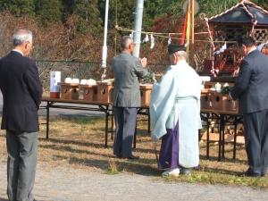 新波神社例大祭2013-11-03-073
