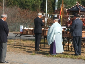 新波神社例大祭2013-11-03-071